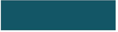 Orange Beach Condo Rentals Logo