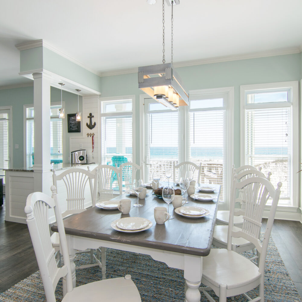 beach-house-dining-room-kitchen-table-w2 (1 of 1)